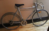 Vélo de route / Vintage road bike *10 vitesses*