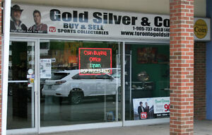 Always Selling Always Buying. Best Prices in Town. Today Peterborough Peterborough Area image 1
