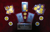 GOLD and SILVER Dealer.....Coins - Bars - Jewelry