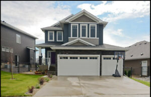 Open House Saturday Aug 25 1-4pm Price Reduction by $50,000