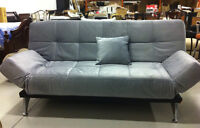 Brand New comfortable Sofa Bed -- $299.99 -- free delivery