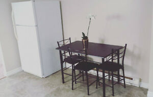 Clean Bright Apartment in Mount Pearl St. John's Newfoundland image 4