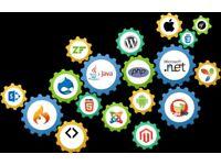 PROFESSIONALS TEACH YOU JACASCRIPT_CSS_HTML_WORDPRESS
