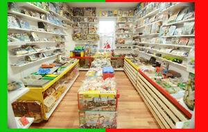 LEGO boutique unique pièces ensembles vrac ENVOI POSTAL v/VIDEO Saguenay Saguenay-Lac-Saint-Jean image 4
