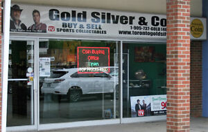 Always Selling Always Buying. Best Prices in Town. Today Stratford Kitchener Area image 1