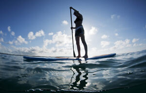 Paddle Boards SUP Sale!
