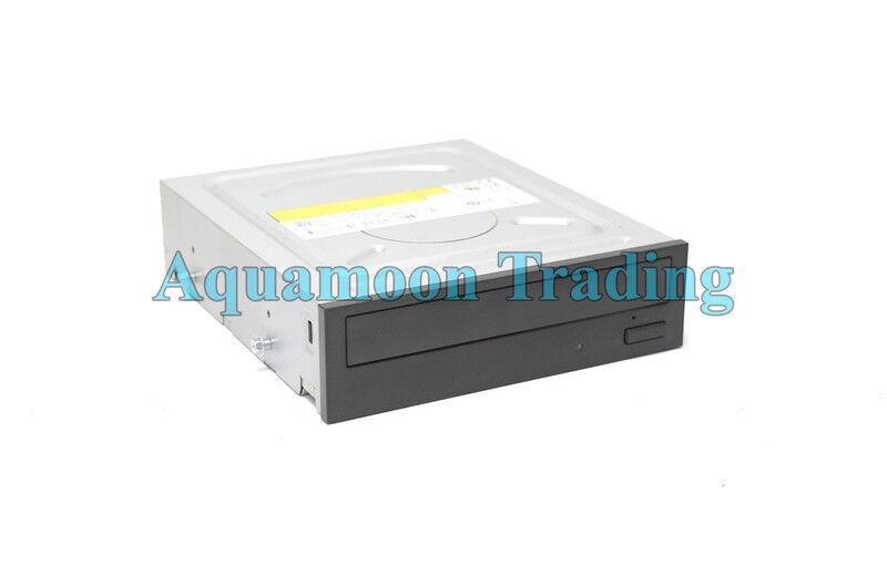 CD-RW/DVD-Rom Internal Desktop Tower Optical SATA Drive ReWritable Ultra Speed