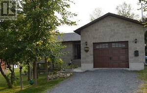 ***OPEN HOUSE**** - HOUSE FOR SALE - 3350 BRUCE STREET