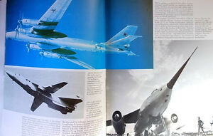Coffee Table Books: Soviet Air Power & Naval Forces of the World London Ontario image 3
