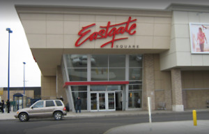 Pita Lite Eastgate Mall, Hamilton For Sale!