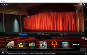 UPDATE AND TUNEUP YOUR ANDROID TV BOX