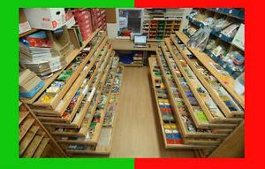 LEGO set 7190 Millennium Falcon voir nos autres annonces v/VIDEO Québec City Québec image 10