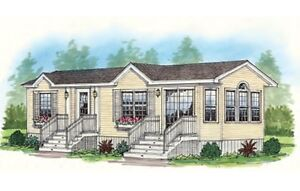 Are you looking for a great cottage model???