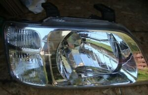 2001 honda crv parts for sale
