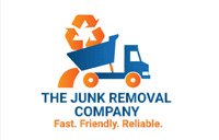 Cheap SAME DAY Junk Removal 780 240-5567
