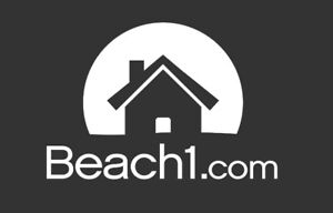 Beach1.com - Wasaga Beach Cottage Rentals
