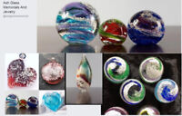 Ash Glass Memorials And Jewelry     We're coming back!!