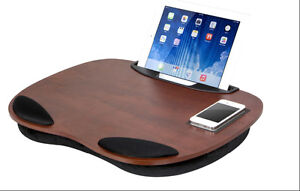 Lapdesk