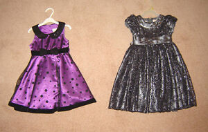 Girls Dresses, Swimsuits, Clothes, Dance Leotard - sz 4, 5, 6