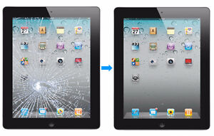 ✮PROMOTION✮ IPAD FULL LCD CHANGE ✮49$ ONLY