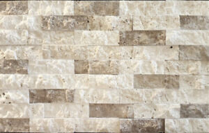 ¦STONE WALL CLADDING FOR INTERIOR & EXTERIOR CLEARENCE SALE