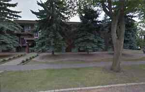 IDEAL LOCATION IN GARNEAU!  A MUST SEE!!