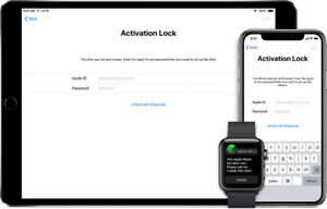 iCloud remove/Google lock/ carrier unlock at downtown