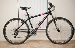Schwinn Mesa GSX - new condition