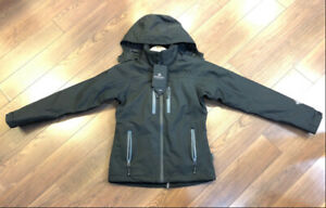 New Insulated Jacket XS (-15 C to -35 C)