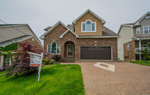 Perfect family home in Dartmouth! 23 Bellbrook Crescent