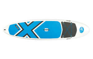 Pelican Sport Premium Cross X sup instock last 2 on clearance