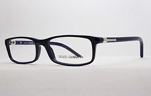 prescription shooting glasses oakley  d&g eyeglasses