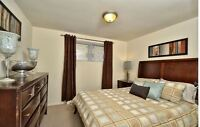 102 GRAND in Wortley and close to Downtown - Renovated Suites