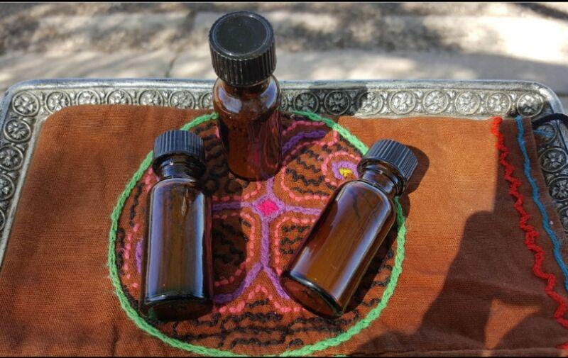 Tsunu YAWANAWA Sacred Rapehf. Hape, Rapé, (15 Ml aprox 10 grams)