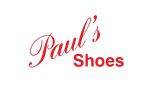 paulsshoes
