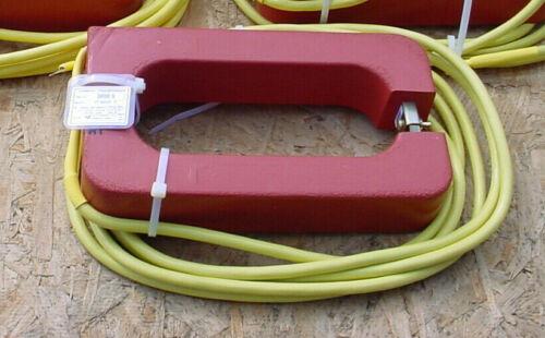 Veris FC-3000/5-RCurrent Transformer Flex-Core Flexible Split-Core 1142