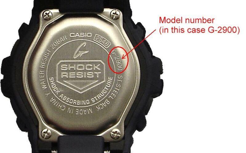 casio wave ceptor manual 4774