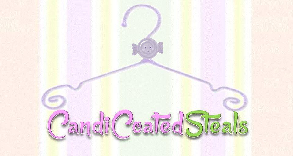 CandiCoatedSteals