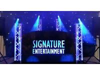 BHANGRA DJ HIRE BOLLYWOOD DISCO ASIAN MENDHI NIGHT MUSIC WEDDINGS BIRTHDAY PARTIES UK