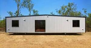Transportable Homes Yarrawonga Palmerston Area Preview
