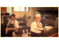 Kitchen Porter for busy professional kitchen at The Stag, Belsize Park.
