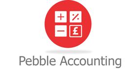Tax Returns, Capital gains tax, CIS returns, Company accounts -