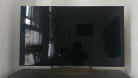 Sony KD55XE9305 4k HDR TV