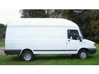 CHEAP AND AFFORDABLE MAN &VAN SERVICE FOR HOUSE, OFFICE, STUDENT MOVES ONLINE DELIVERY & COLLECTIONS
