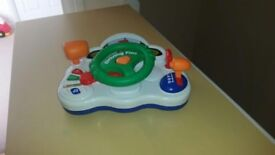 multiple toys individually priced, ideal up to 2 years old