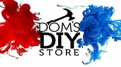 Dom'sDIYStore
