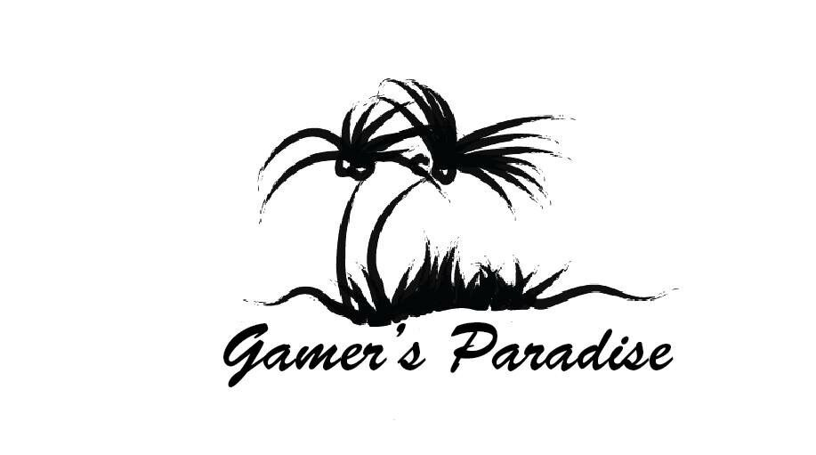 Gamers Paradise Collectibles