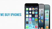 We are looking to buy brand new sealed IPHONES,IPADS and MACS Dandenong Greater Dandenong Preview