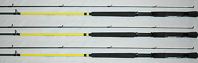 Other - Crappie Fishing Rods