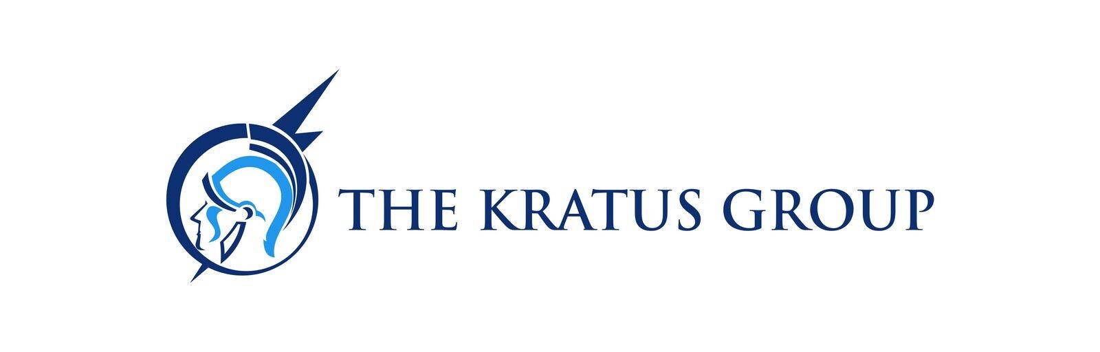 The Kratus Group